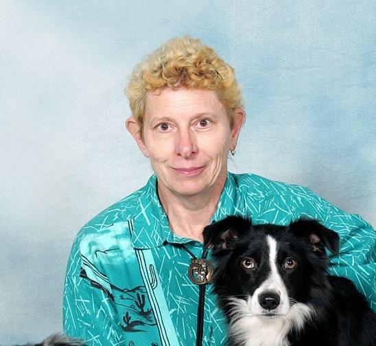 Dog Services - Minneapolis, MN
