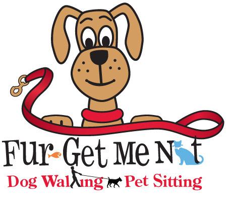 Fur-Get Me Not Dog Walking / Pet Sitting - Washington, DC