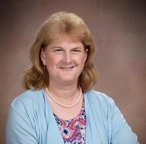 Lisa Philippart LPC - Madison, AL