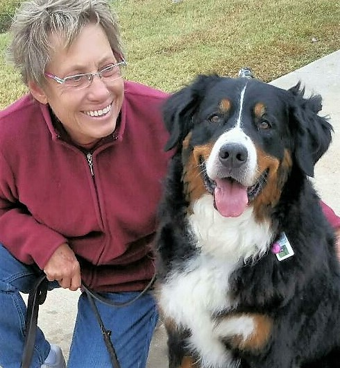 Pups-N-Partners Private In-Home Dog Training-Broken Arrow,OK