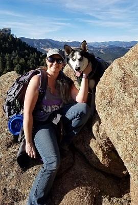 Furever Friends Pet Photography - Denver, CO