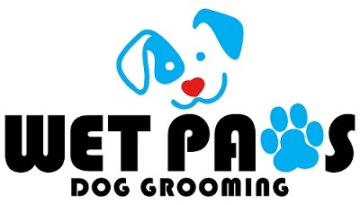 Dog Grooming Salon - Trumbull, CT