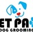 Wetpawsdoggrooming final logo   copy
