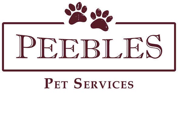 Peebles Pet Services - Somerville, TN
