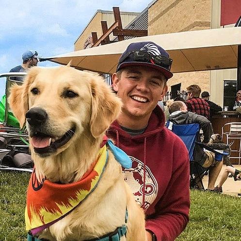 Paw Pals Madison Dog Walking and Pet Sitting - Madison, WI