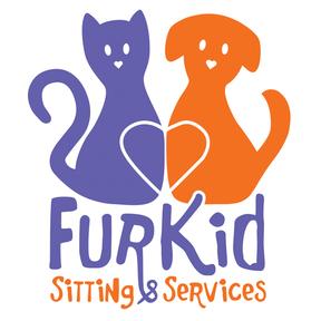 Furkid Sitting & Services, LLC