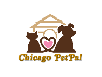 Professional In-Home Pet Care, Pet Sitting, & Dog Walking