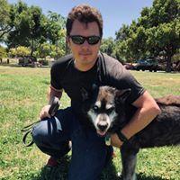 Hour-long, off-leash, group dog walks - Walnut Creek, CA