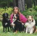 Balanced Motion Animal Rehabilitation   - Crystal Lake, IL