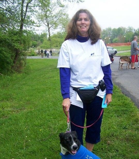 Jen's Gentle Pet Sitters - Odenton, MD