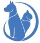 Armes-Hunt Pet Services  - Marion, IN