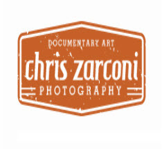 Chris Zarconi Photography - Washington, DC