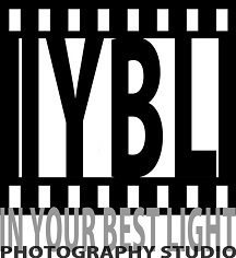 In your best light