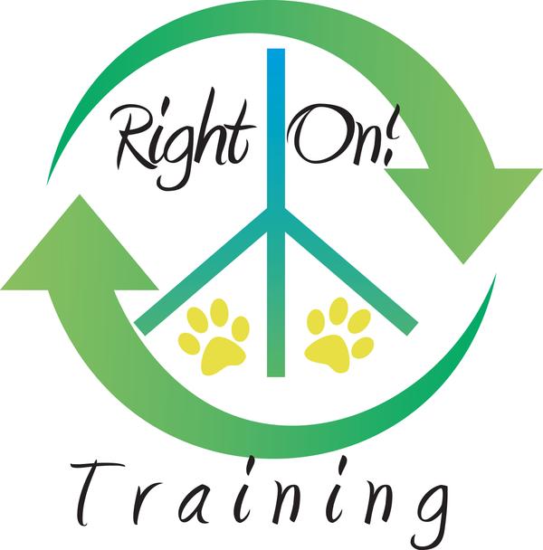 Right On Training - Virginia Beach, VA