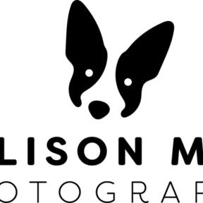 Allison Mae