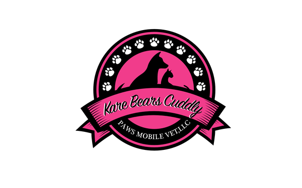 Kare Bears Cuddly Paws Mobile Vet - Aragon, GA