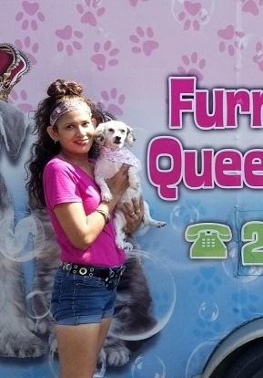 Furry kings and queens grooming  - San Antonio, TX