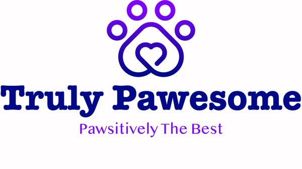 Truly Pawesome - Bowie, MD