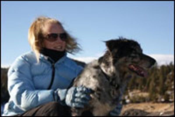 Animal Communication - Elizabeth, CO