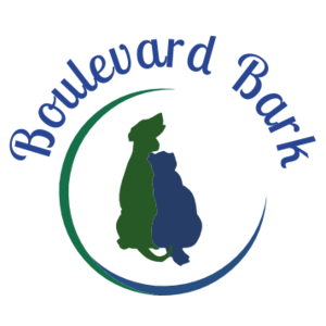 Boulevard Bark In-Home Specialized Pet Care - Bellingham, WA