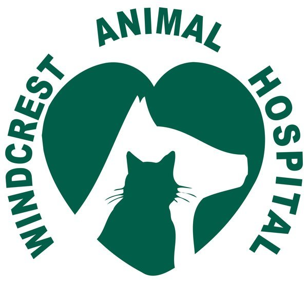 Windcrest Animal Hospital - Wilmington, DE