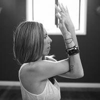 Kelly Allston Reiki Master/ Teacher - North Reading, MA