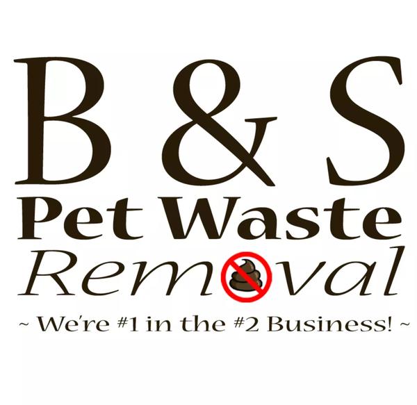 B&S Pet Waste Removal - Lafayette, IN