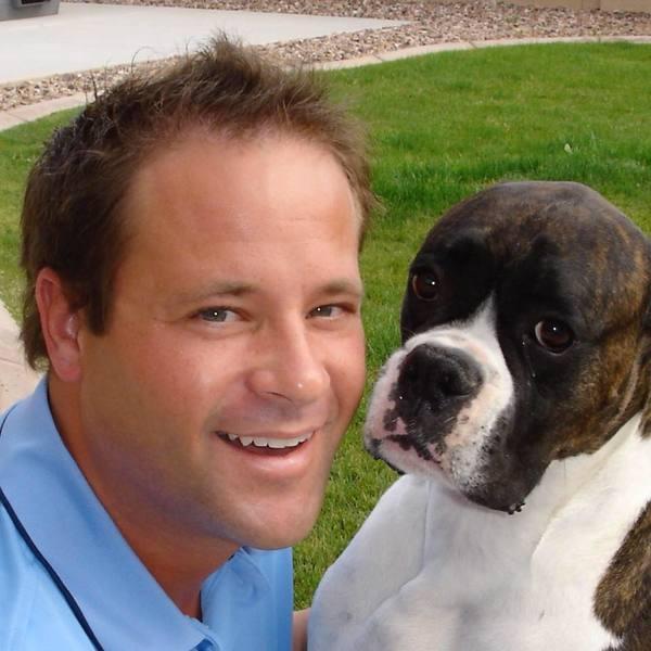 Absolute Pet Care LLC - Scottsdale, AZ