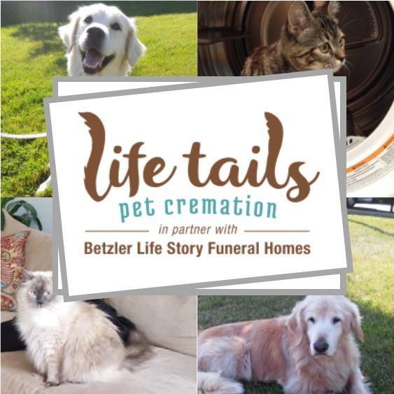 Pet Cremation Done Right! - Kalamazoo, MI