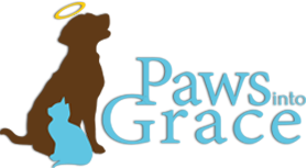 Paws into Grace - El Cajon, CA
