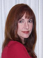Diane Jorstad Pet Portrait Artist - PA