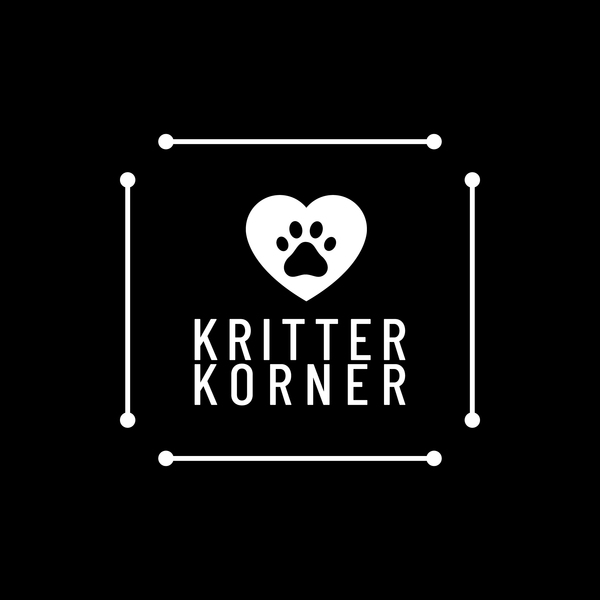 Kritter Korner - Cambridge, MA