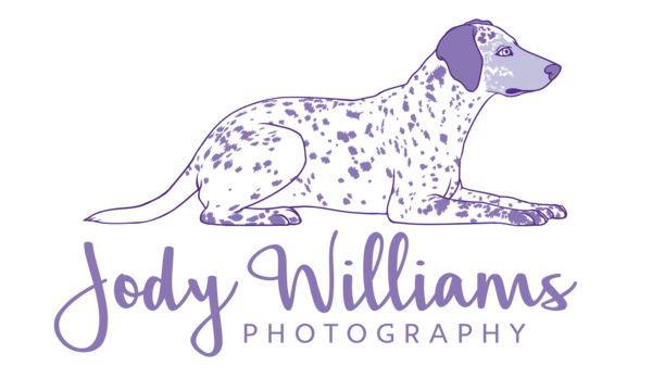 Jody Williams Pet Photography - Baldwinsville, NY