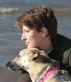 Pet sitting in the Mclean, VA area - McLean, VA