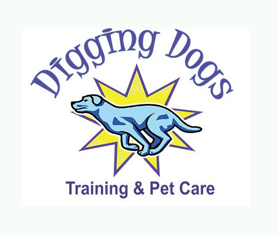Digging Dogs Training & Pet Care - Mentor, OH