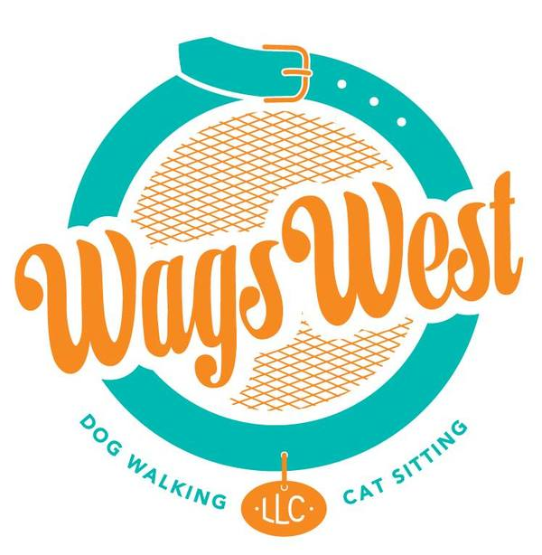 Wags west