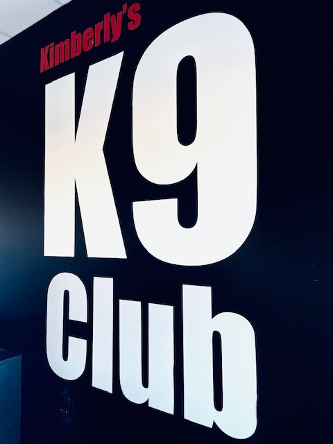 Kimberly's K9 Club - Dallas, TX