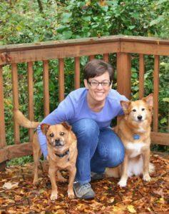 Redwood Animal Acupuncture - Concord, CA