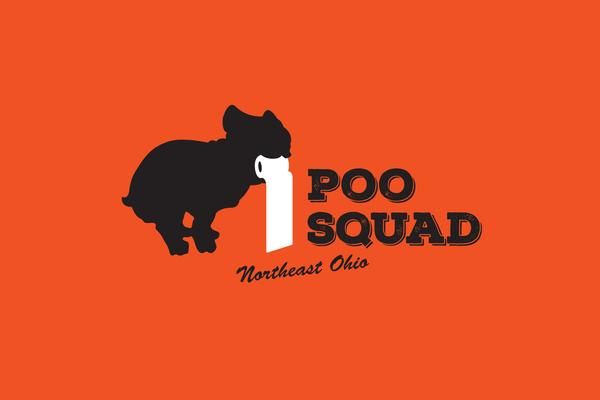 Poo Squad Northeast Ohio - Salem, OH