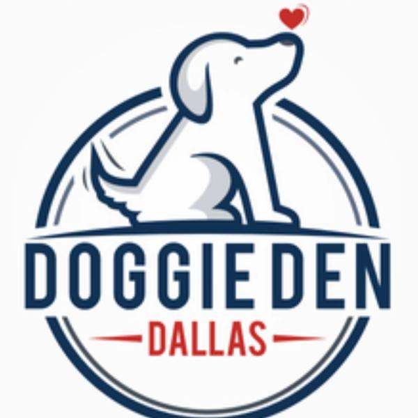 Doggie Den Dallas  - Dallas, TX