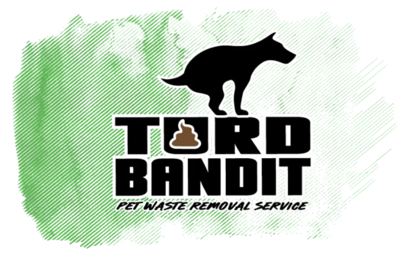 Turd Bandit, the Dog Poop Scoopers - Struthers, OH
