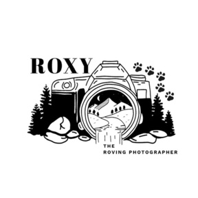 Roxy Taylor