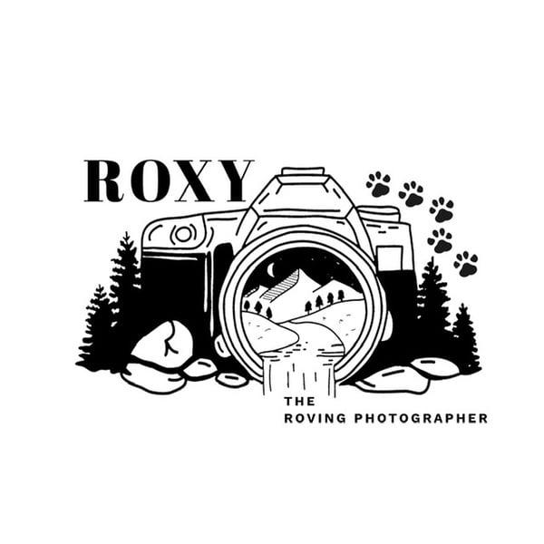 Art of Roxy Photography - Warr Acres, OK