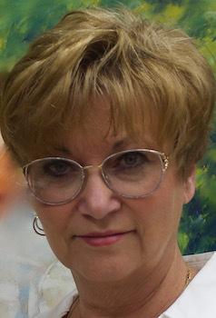 Donna Mitchell Pastels -  Pet Portrait Paintings, PA  - Carlisle, PA
