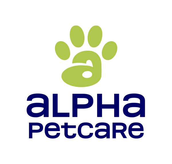 Alpha Pet Care - Long Beach, CA