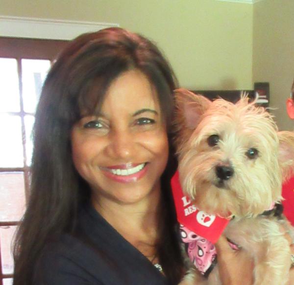 Canine Cuddle Care Pet Sitting - Duluth, GA