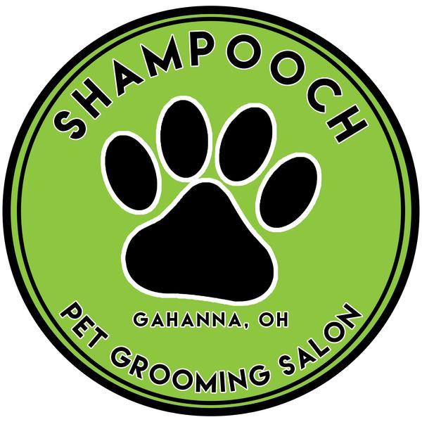 Shampooch Gahanna - Gahanna, OH