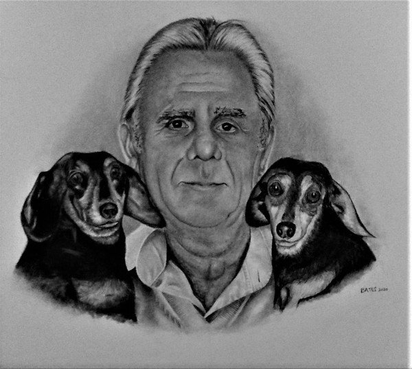 John and dogs adjusted %282%29