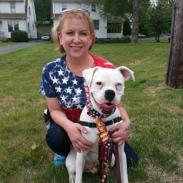 """Wiggles """"n"""" Whiskers Home Pet Care - East Granby, CT"""
