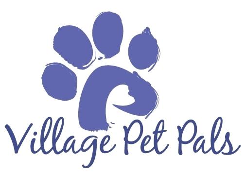 Village Pet Pals - Palm Beach, FL